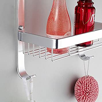 edward elric accessoires accessoires salle de bain crochet v tements et porte serviettes. Black Bedroom Furniture Sets. Home Design Ideas