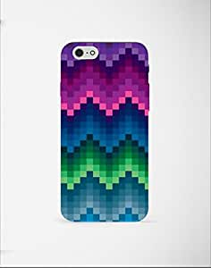 Apple Iphone 6s nkt02 (49) Mobile Case by Mott2 - Tumblr Designer Pattern (Limited Time Offers,Please Check the Details Below)