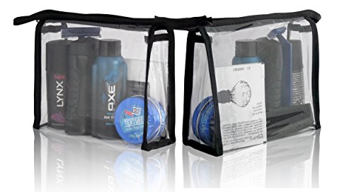 lynx-mens-holiday-travel-gift-set-deo-shower-shampoo-shaving-hair-gum-gel