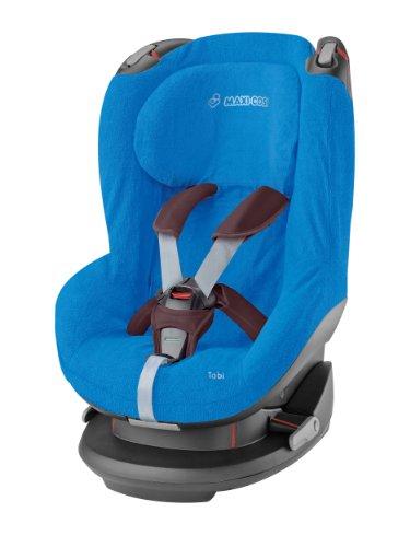 Maxi-Cosi 60008130 - Sommerbezug für Kinderautositz