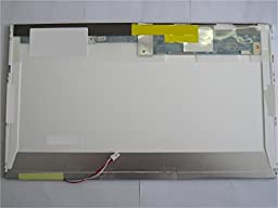 Dell H597h Replacement LAPTOP LCD Screen 15.6\
