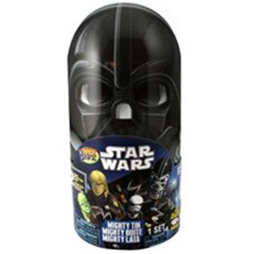 Mighty Beanz Star Wars Tin - 1