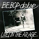 Live in the Air Age by Be Bop Deluxe (1995-08-08)