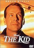 キッド ジョン・タートルトーブ DVD 2000年