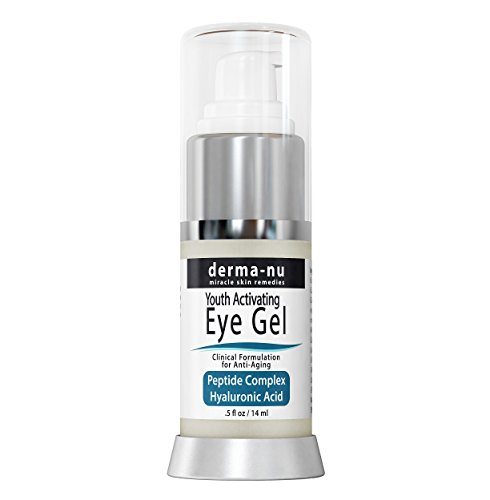 wrinkle-eye-cream-par-derma-nu-anti-aging-eye-treatment-gel-pour-les-cernes-les-poches-et-les-rides-