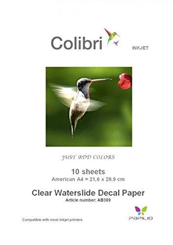 inkjet-clear-water-slide-decal-paper