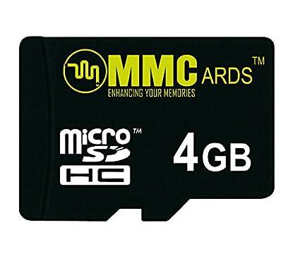 MMCards-4GB-MicroSDHC-Memory-Card