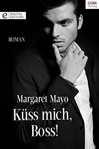 Erotischste romane kostenlos herunterladen