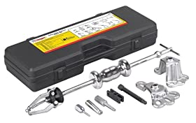 OTC 4579 9-Way Slide Hammer Puller Set