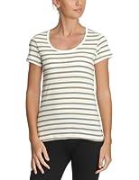 Dorotennis Essentiels - T-shirt - femme