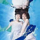 DVD付B)