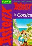 Asterix in Corsica Pb
