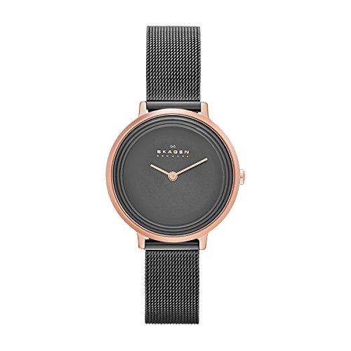 skagen-ditte-orologio