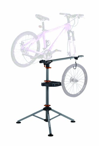3cc7e880245720 SuperB Support de montage vélo - coconuas63