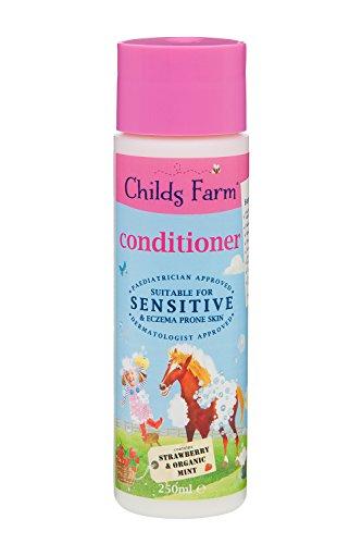 childs-farm-apres-shampooing-pour-cheveux-rebelles-tame-that-mane