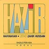 Hazir - Hariharan