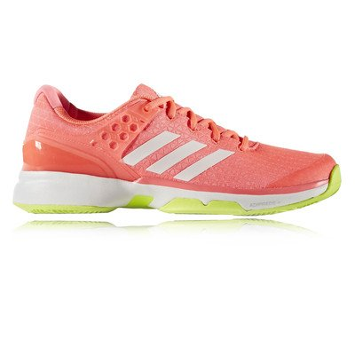 Adidas Adizero Ubersonic 2 Women's Court Shoes