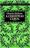A Christmas Carol by Charles Dickens (World Cultural Heritage Library)