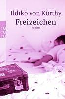 Freizeichen © Amazon