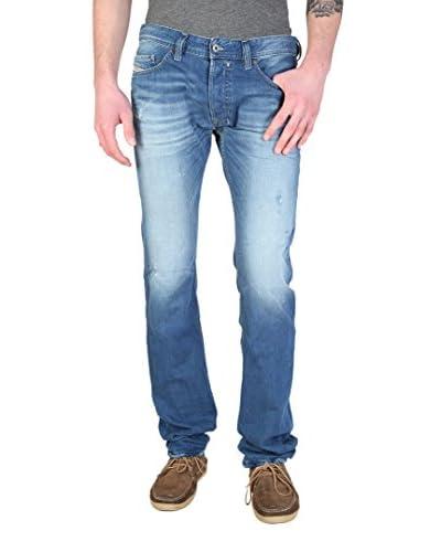 Diesel Jeans Safado [Denim Washed]
