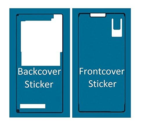 set-de-2-pegatinas-folios-adhesivos-delantero-y-trasero-resistentes-al-agua-impermeables-para-sony-x