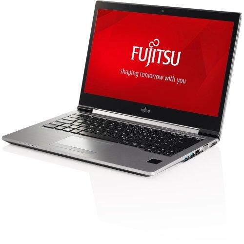 "FUJITSU LIFEBOOK U745 14"""
