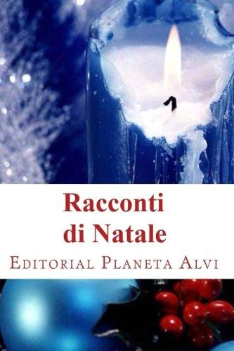 racconti-di-natale-editorial-planeta-alvi