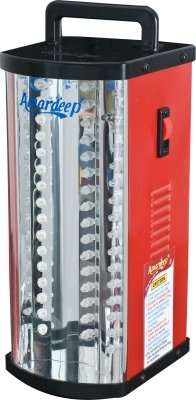 Amardeep AD 183 Emergency Light