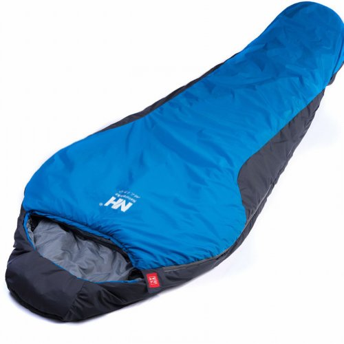 Baby Sleeping Bag Camping front-1024669