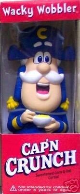 funko-wacky-wobbler-bobble-head-capn-crunch-by-wacky-wobbler