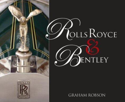rolls-royce-bentley-by-graham-robson-2006-05-01