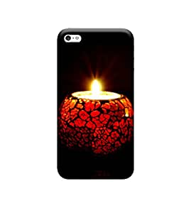 EPICCASE Premium Printed Back Case Cover With Full protection For Apple iPhone 4 / iPhone 4S (Designer Case)