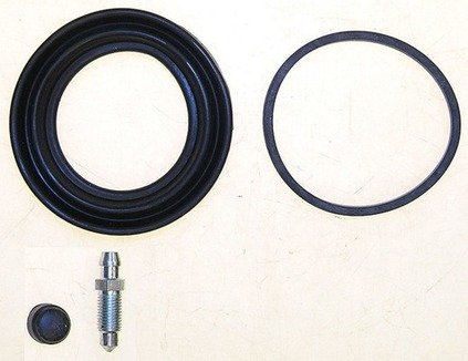 Nk 8852006 Repair Kit, Brake Calliper
