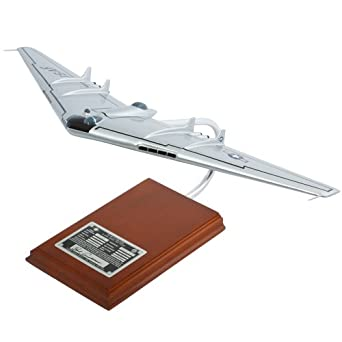 Toys and Models Corporation YB-49A Flying Wing 1:100 Scale