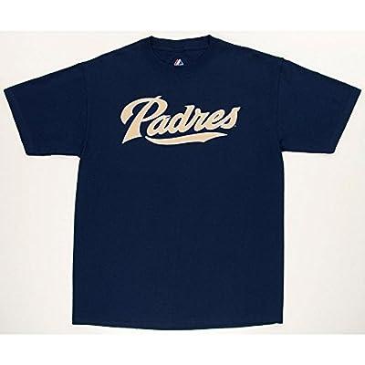 San Diego Padres T-Shirt
