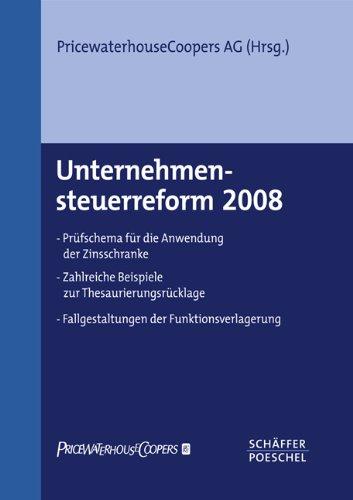 unternehmensteuerreform-2008-prufschema-fur-die-anwendung-der-zinsschranke-zahlreiche-beispiele-zur-