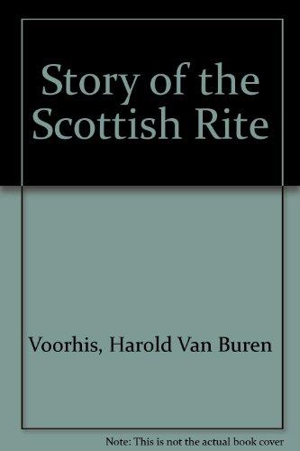 story-of-the-scottish-rite