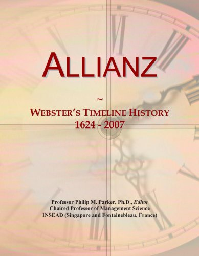 allianz-websters-timeline-history-1624-2007