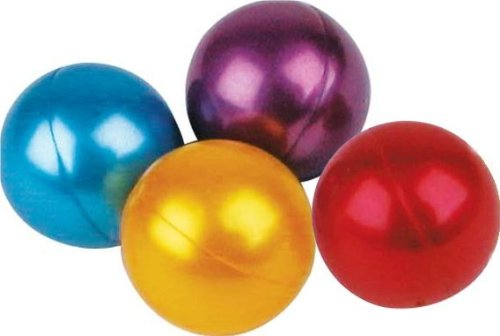 100 .40c Blowgun or Slingshot Mixed Paintballs By Venom Blowguns®