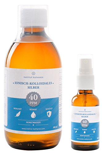 kolloidales-silber-300-ml-hoch-konzentriert-40-ppm-institut-katharos