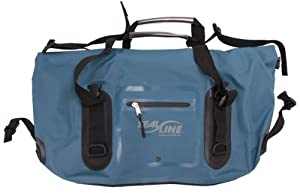 SealLine Wide Mouth Duffle by SealLine