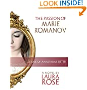 Laura Rose (Author)   8 days in the top 100  (142)  Download:  $2.99  $0.99