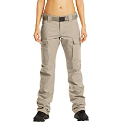 Buy Under Armour Ladies Tactical Duty Pants by Under Armour
