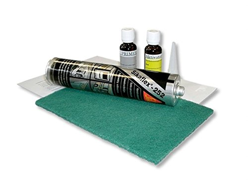 sikaflex-252-white-adhesive-kit-primer-activator