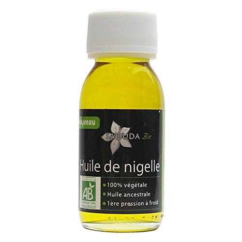 huile-de-nigelle-bio