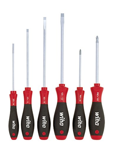 07152-SoftFinish-Screwdriver-Set-(6-Pc)