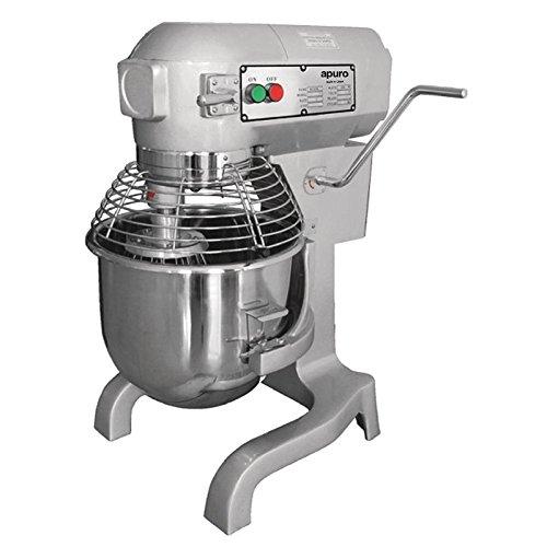 buffalo-planetary-mixer-kitchen-appliance-tool-capacity-20-litres-3-speed