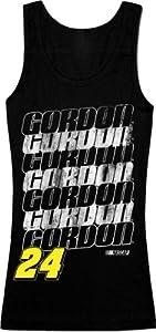NASCAR Jeff Gordon #24 Junior