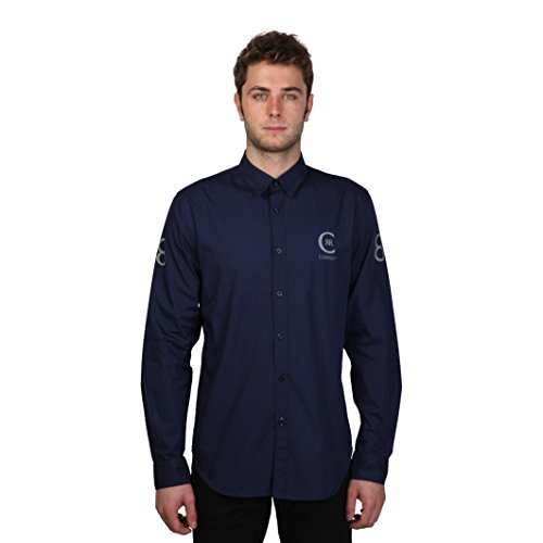 cerruti-1881-camisa-hombre-azul-xl
