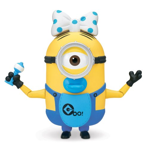 Despicable-Me-2-Build-A-Minion-Baby-Carl-Deluxe-Action-Figure